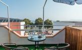 doublebed-seaview-exterior0001