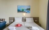 Hotel_Eden-14