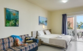 Hotel_Eden-12