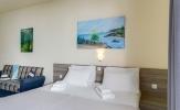 Hotel_Eden-15
