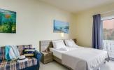 Hotel_Eden-16