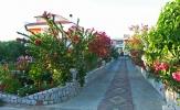 gardenview-0005