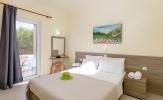 Hotel_Eden-19