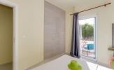 Hotel_Eden-20