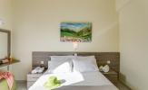 Hotel_Eden-21